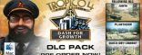 Купить Tropico 4: Dash for Growth DLC Pack