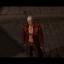 Лицензионный ключ Devil May Cry HD Collection