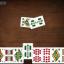 Скриншот из игры Skat Palace