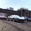 Игра The Crew - DLC4 Vintage Car pack
