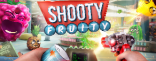 Купить Shooty Fruity