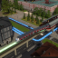 Скриншот из игры Cities in Motion DLC Collection