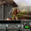 Скриншот из игры Silmarils Collection