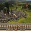 Код активации Total War: Rome II - Empire Divided