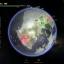 Лицензионный ключ Interplanetary: Enhanced Edition