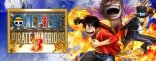 Купить One Piece Pirate Warriors 3