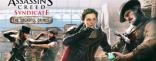 Купить Assassin's Creed: Синдикат - Ужасные преступления. Дополнение