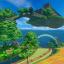 Sonic & All-Stars Racing Transformed - 4 Pack дешево