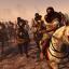 Код активации Total War: ATTILA - набор Культура империй пустынь