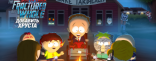 Купить South Park: The Fractured But Whole – Добавить хруста DLC