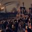 Игра Total War: ATTILA - Набор Праотцы викингов. (дополнение)