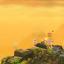 Скриншот из игры Worms W.M.D