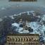 Игра Total War: ATTILA - набор Культура длиннобородых. (дополнение)