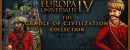 Купить Europa Universalis IV: Cradle of Civilization - Collection