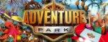 Купить Adventure Park