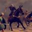 Игра Total War: Rome II - Desert Kingdoms