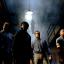 Call of Duty: Black Ops II - Uprising. (дополнение) дешево