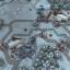 Скриншот из игры Spirit Of War