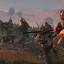 Ключ активации Total War: ATTILA - набор Культура империй пустынь