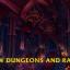 Игра World of Warcraft: Legion