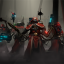 Игра Warhammer 40,000: Mechanicus (Pre-purchase)