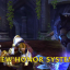 Скриншот из игры World of Warcraft: Legion