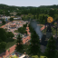 Купить Cities: Skylines - Parklife Plus