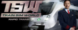 Купить Train Sim World: Rapid Transit