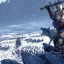 Ключ активации Total War: Warhammer - Norsca