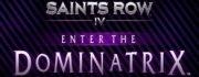 Saints Row IV Enter The Dominatrix DLC