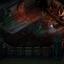 Скриншот из игры Tyranny - Bastard's Wound