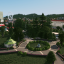 Cities: Skylines - Parklife Plus дешево