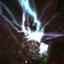 Purgatory: War of the Damned для PC