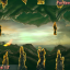 Ключ активации Purgatory: War of the Damned