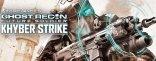 Купить Tom Clancy's Ghost Recon: Future Soldier - Khyber Strike. Дополнение