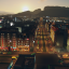 Cities: Skylines - After Dark дешево