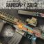 Купить Tom Clancy's Rainbow Six: Осада. Набор Гонщик FBI. (дополнение)