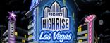 Купить Project Highrise: Las Vegas