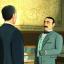 Agatha Christie - The ABC Murders дешево