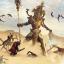 Игра Total War: WARHAMMER II - Rise of the Tomb Kings
