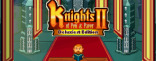 Купить Knights of Pen & Paper 2. Deluxiest Edition