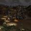 Earth 2160 для PC