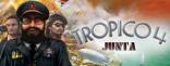 Купить Tropico 4 : Junta Military
