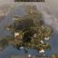 Total War: ATTILA для PC