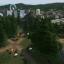 Код активации Cities: Skylines - Parklife Plus