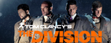 Купить Tom Clancy's The Division - Upper East Side Outfit Pack. Дополнение