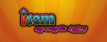 Купить Irem Arcade Hits