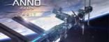 Купить Anno 2205 - Орбита. Дополнение