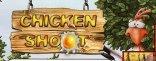 Купить Chicken Shoot. Gold Edition