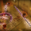 Ключ активации Magicka 2: Cardinal Points Super Pack